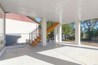Photo 36: 3599 Cedar Hill Rd in : SE Cedar Hill House for sale (Saanich East)  : MLS®# 857617