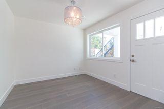 Photo 25: 3599 Cedar Hill Rd in : SE Cedar Hill House for sale (Saanich East)  : MLS®# 857617