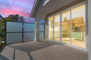 Photo 5: 3599 Cedar Hill Rd in : SE Cedar Hill House for sale (Saanich East)  : MLS®# 857617