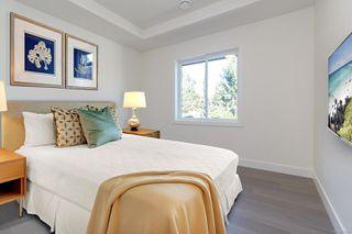 Photo 19: 3599 Cedar Hill Rd in : SE Cedar Hill House for sale (Saanich East)  : MLS®# 857617