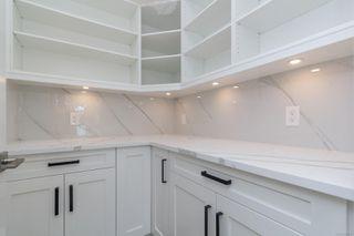 Photo 18: 3599 Cedar Hill Rd in : SE Cedar Hill House for sale (Saanich East)  : MLS®# 857617