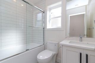 Photo 27: 3599 Cedar Hill Rd in : SE Cedar Hill House for sale (Saanich East)  : MLS®# 857617