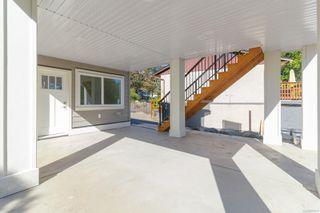 Photo 37: 3599 Cedar Hill Rd in : SE Cedar Hill House for sale (Saanich East)  : MLS®# 857617