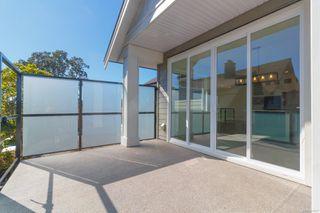 Photo 33: 3599 Cedar Hill Rd in : SE Cedar Hill House for sale (Saanich East)  : MLS®# 857617
