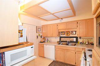 "Photo 3: 103 20064 56 Avenue in Langley: Langley City Condo for sale in ""Baldi Creek Cove"" : MLS®# R2507572"