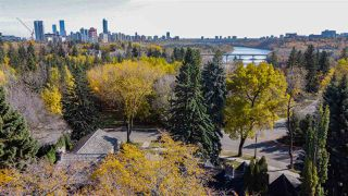Photo 3: 40 ST GEORGE'S Crescent in Edmonton: Zone 11 House for sale : MLS®# E4217939