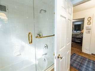 Photo 24: 40 ST GEORGE'S Crescent in Edmonton: Zone 11 House for sale : MLS®# E4217939