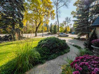 Photo 46: 40 ST GEORGE'S Crescent in Edmonton: Zone 11 House for sale : MLS®# E4217939