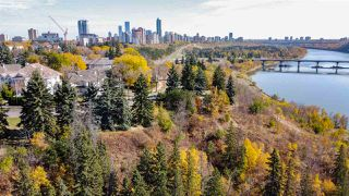 Photo 40: 40 ST GEORGE'S Crescent in Edmonton: Zone 11 House for sale : MLS®# E4217939