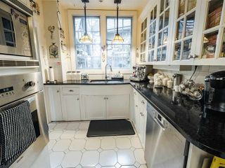 Photo 15: 40 ST GEORGE'S Crescent in Edmonton: Zone 11 House for sale : MLS®# E4217939