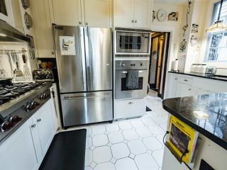 Photo 14: 40 ST GEORGE'S Crescent in Edmonton: Zone 11 House for sale : MLS®# E4217939