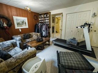Photo 35: 40 ST GEORGE'S Crescent in Edmonton: Zone 11 House for sale : MLS®# E4217939