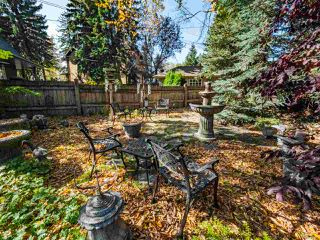 Photo 37: 40 ST GEORGE'S Crescent in Edmonton: Zone 11 House for sale : MLS®# E4217939