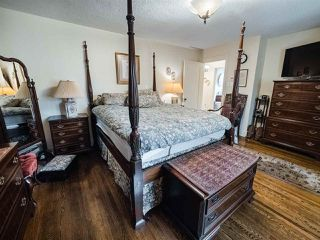 Photo 21: 40 ST GEORGE'S Crescent in Edmonton: Zone 11 House for sale : MLS®# E4217939