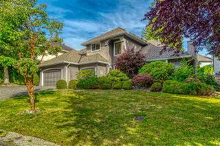 "Photo 2: 13139 19 Avenue in Surrey: Crescent Bch Ocean Pk. House for sale in ""Hampstead Heath"" (South Surrey White Rock)  : MLS®# R2508715"