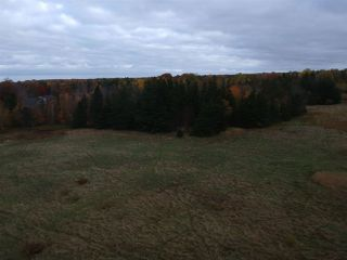 Photo 6: Lot Nollett Beckwith Road in Burlington: 404-Kings County Vacant Land for sale (Annapolis Valley)  : MLS®# 202021749