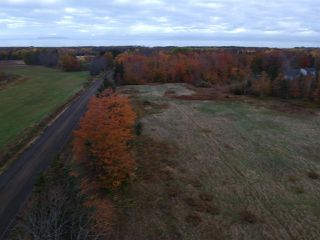Photo 1: Lot Nollett Beckwith Road in Burlington: 404-Kings County Vacant Land for sale (Annapolis Valley)  : MLS®# 202021749