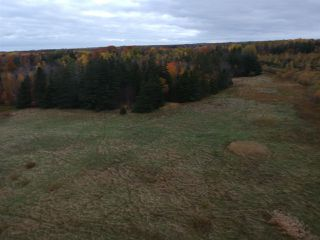 Photo 4: Lot Nollett Beckwith Road in Burlington: 404-Kings County Vacant Land for sale (Annapolis Valley)  : MLS®# 202021749
