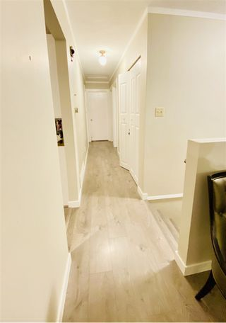 Photo 3: 5220 CHETWYND Avenue in Richmond: Lackner House for sale : MLS®# R2516431