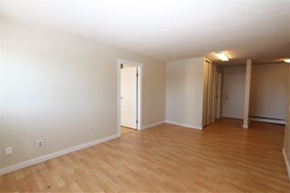 Photo 12: 105 4804 34 Avenue in Edmonton: Zone 29 Condo for sale : MLS®# E4220838