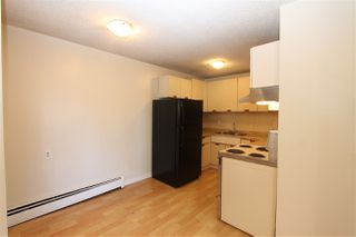 Photo 2: 105 4804 34 Avenue in Edmonton: Zone 29 Condo for sale : MLS®# E4220838