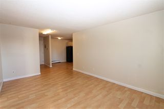 Photo 11: 105 4804 34 Avenue in Edmonton: Zone 29 Condo for sale : MLS®# E4220838