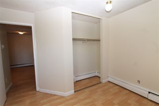 Photo 14: 105 4804 34 Avenue in Edmonton: Zone 29 Condo for sale : MLS®# E4220838