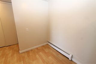 Photo 6: 105 4804 34 Avenue in Edmonton: Zone 29 Condo for sale : MLS®# E4220838