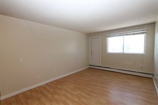 Photo 9: 105 4804 34 Avenue in Edmonton: Zone 29 Condo for sale : MLS®# E4220838