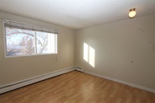 Photo 17: 105 4804 34 Avenue in Edmonton: Zone 29 Condo for sale : MLS®# E4220838