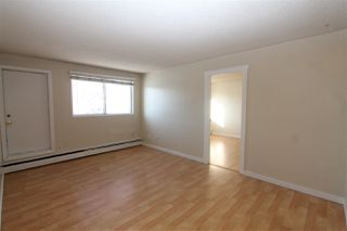 Photo 10: 105 4804 34 Avenue in Edmonton: Zone 29 Condo for sale : MLS®# E4220838