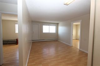 Photo 8: 105 4804 34 Avenue in Edmonton: Zone 29 Condo for sale : MLS®# E4220838