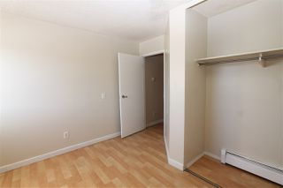 Photo 15: 105 4804 34 Avenue in Edmonton: Zone 29 Condo for sale : MLS®# E4220838