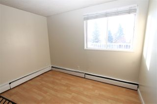Photo 13: 105 4804 34 Avenue in Edmonton: Zone 29 Condo for sale : MLS®# E4220838