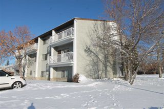 Photo 22: 105 4804 34 Avenue in Edmonton: Zone 29 Condo for sale : MLS®# E4220838