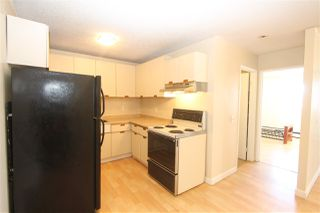 Photo 3: 105 4804 34 Avenue in Edmonton: Zone 29 Condo for sale : MLS®# E4220838
