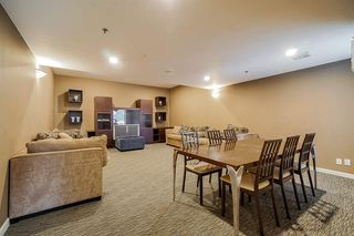 """Photo 2: 913 7831 WESTMINSTER Highway in Richmond: Brighouse Condo for sale in """"CAPRI"""" : MLS®# R2518654"""
