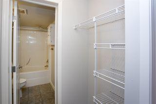 Photo 19: 303 10303 105 Street in Edmonton: Zone 12 Condo for sale : MLS®# E4222547
