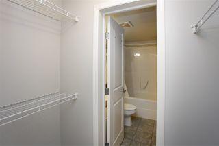 Photo 18: 303 10303 105 Street in Edmonton: Zone 12 Condo for sale : MLS®# E4222547