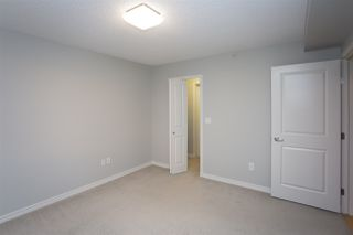Photo 17: 303 10303 105 Street in Edmonton: Zone 12 Condo for sale : MLS®# E4222547