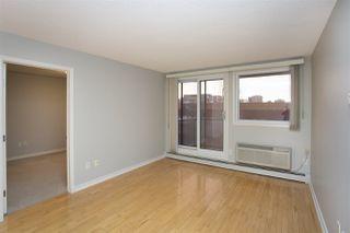 Photo 9: 303 10303 105 Street in Edmonton: Zone 12 Condo for sale : MLS®# E4222547