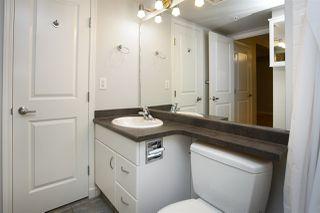 Photo 20: 303 10303 105 Street in Edmonton: Zone 12 Condo for sale : MLS®# E4222547