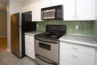 Photo 5: 303 10303 105 Street in Edmonton: Zone 12 Condo for sale : MLS®# E4222547