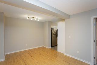 Photo 10: 303 10303 105 Street in Edmonton: Zone 12 Condo for sale : MLS®# E4222547