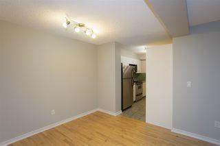 Photo 12: 303 10303 105 Street in Edmonton: Zone 12 Condo for sale : MLS®# E4222547