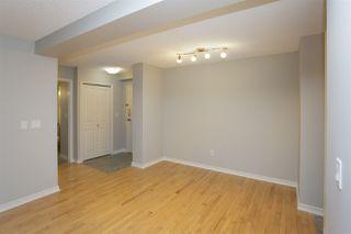 Photo 11: 303 10303 105 Street in Edmonton: Zone 12 Condo for sale : MLS®# E4222547