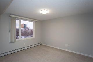 Photo 16: 303 10303 105 Street in Edmonton: Zone 12 Condo for sale : MLS®# E4222547