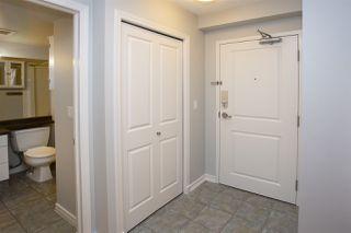 Photo 2: 303 10303 105 Street in Edmonton: Zone 12 Condo for sale : MLS®# E4222547