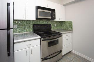 Photo 4: 303 10303 105 Street in Edmonton: Zone 12 Condo for sale : MLS®# E4222547