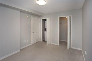 Photo 14: 303 10303 105 Street in Edmonton: Zone 12 Condo for sale : MLS®# E4222547